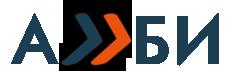 АЛИБИ >> Информационно-развлекательный портал: ТВ онлайн бесплатно, покупки с aliexpress, рецепты блюд и новости