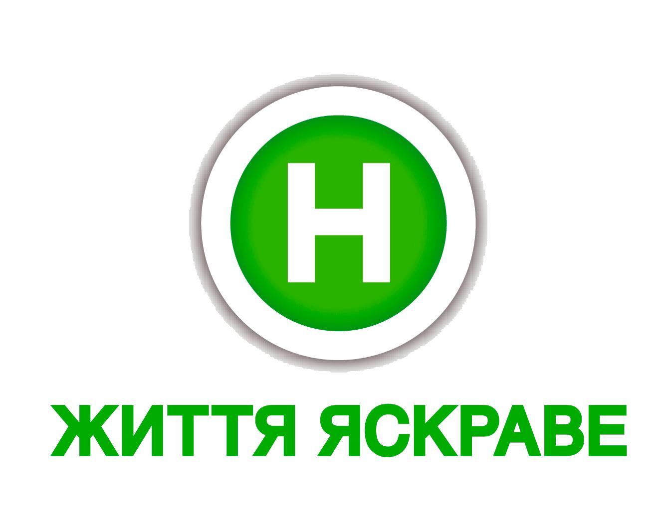 Онлайн тв украина новый канал
