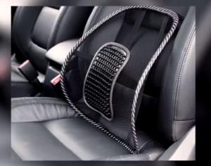 подушка для автом