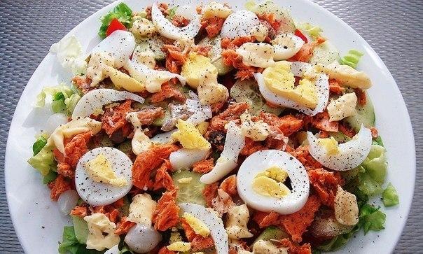 salat-lososevyj
