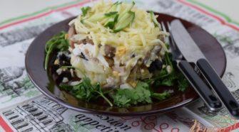 salat-osobennyj.
