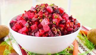 salat-osobyj-dieticheskij