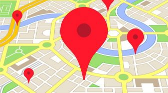 Google Maps для путешественников: новые опции приложения